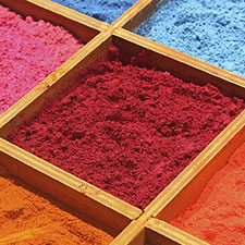 pigments-date-of-use