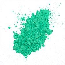 Emerald Green Pdf