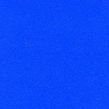 cobalt blue colourlex
