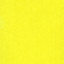 Naples yellow | ColourLex | Art and Science