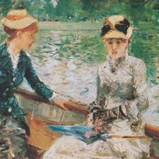 Berthe_Morisot_summer-s-day