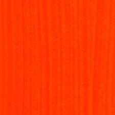 Chrome_orange_painted_swatch