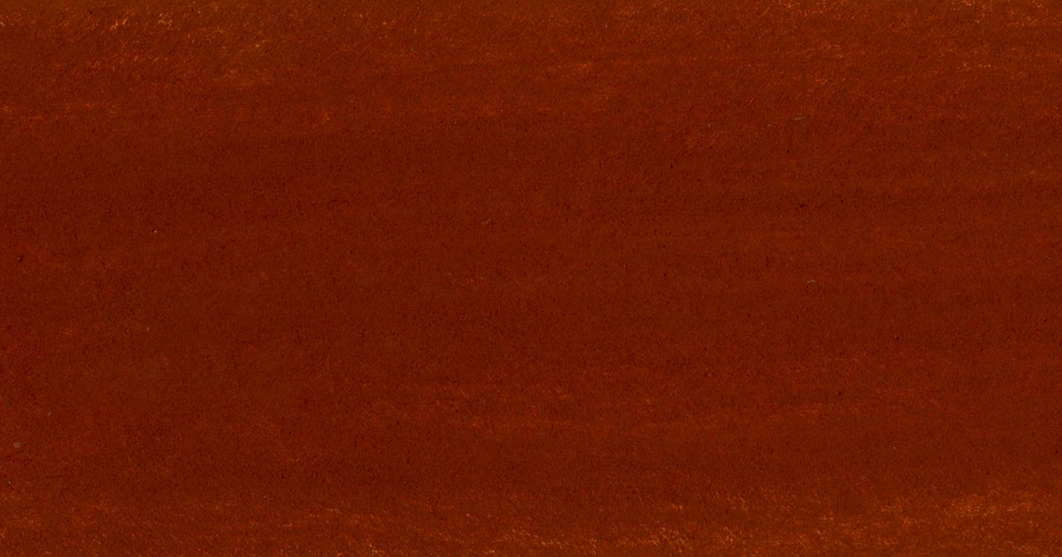 Burnt Sienna Colourlex There are 287 sienna color for sale on etsy, and they cost us$ 14.82 on average. burnt sienna colourlex
