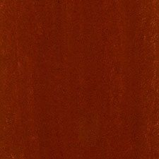 Burnt Sienna Painted Swatch Colourlex