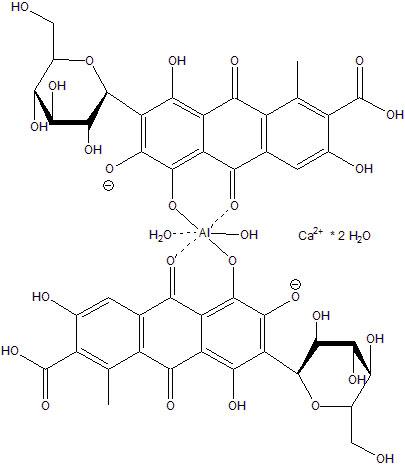 herzberg molecular spectra and molecular structure vol 2 pdf