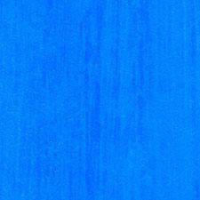 Image result for cerulean