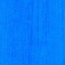 Cerulean_blue