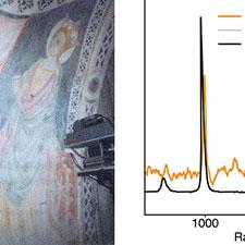 Raman-Spectroscopy_renishaw