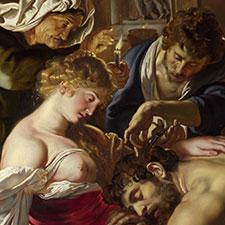 Rubens_Samson_and_Delilah-detail
