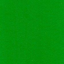 Cobalt Anate Green