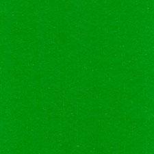 cobalt_titanate_green_swatch