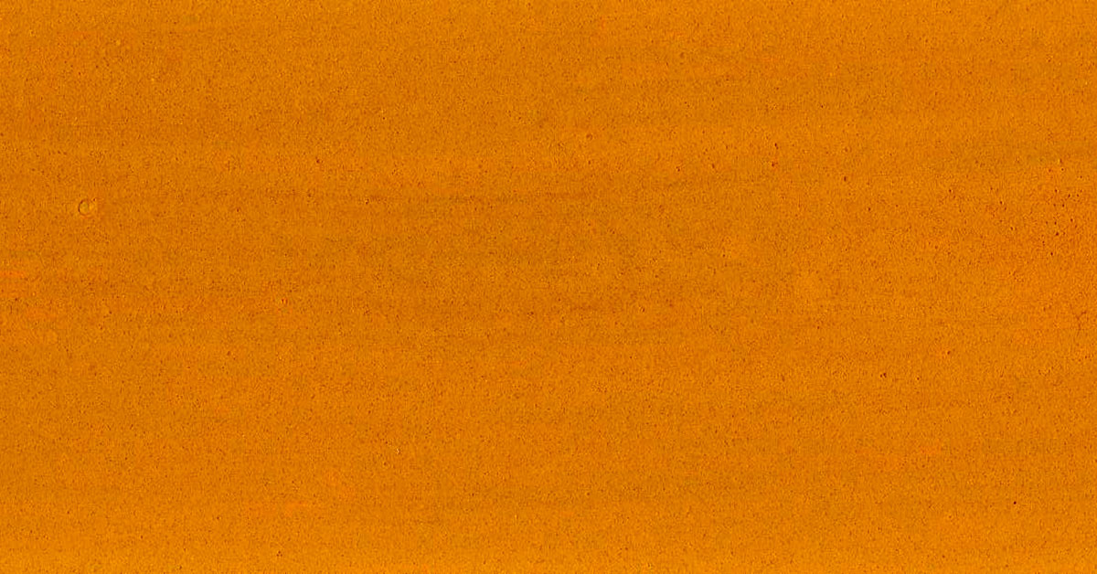 What Color Is Sienna >> Raw Sienna Colourlex